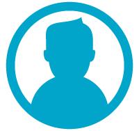 avatar comentarios de clientes | Espacio kendra