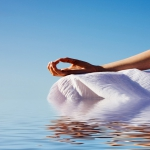 Yoga en la playa - Espacio Kendra
